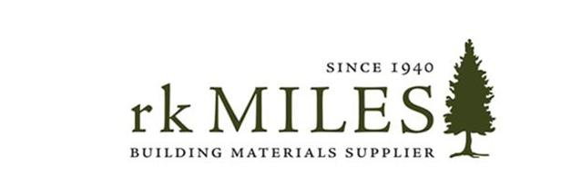 r.k. Miles Building Supply
